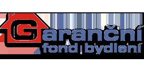 Garanční fond bydlení